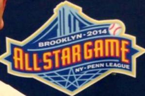 2014 NYPL ASG Logo