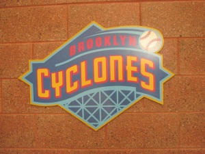 brooklyn-cyclones-aug-2010-009.jpg
