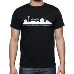 T Shirt August 24