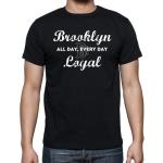 T Shirt August 31