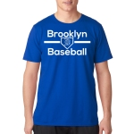T Shirt August 3rd 3