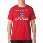T Shirt July 6th 2