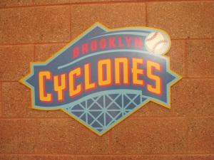 brooklyn-cyclones-aug-2010-009