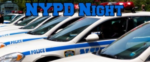 NYPD Night