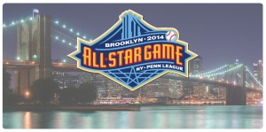 NYPL All Star Game