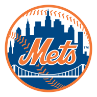 Full 2015 Mets Minor League Coaching Staff