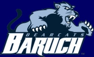 Baruch Baseball Releases 2017 Schedule; Opens2/25/17