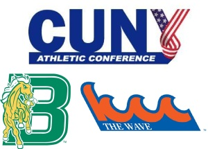 Bronx-Community-College