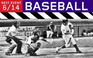 2015_Baseball_PreMain
