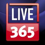 Live365