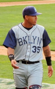Netanel Ramos