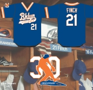A Look at the Cyclones Special On-Field Jerseys