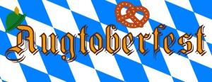 Augtoberfest