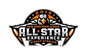 2015-All-Star-Logo-01