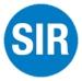 SIR Logo