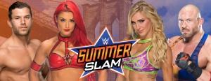SummerSlam2