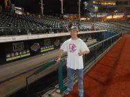 Fan of the Week 3/13/16: DougMaloney