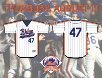 August11Jersey
