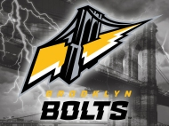 SOURCE: Bolts Could Make Move to Arena Football