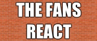 FAN REACTION: The Return of Stu & Fratto