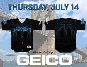 July14Jersey