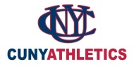 CUNYAC Championship Postponed Again; NYU Adds Game vs YU
