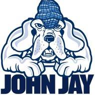 John Jay Postponed ToSunday