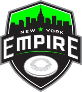 NY Empire