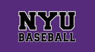 NYU to Host St. Joseph's – Brooklyn on 4/6/16