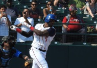 Jose Reyes to Rehab with Brooklyn(Again)