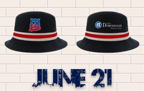 June 21 2016