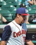 Raul Jacobson (c) Pat Sanchez