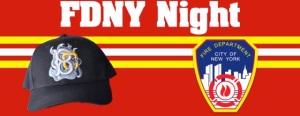 FDNY Night