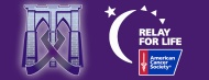 Relay for Life at MCU Park Launches for 2017