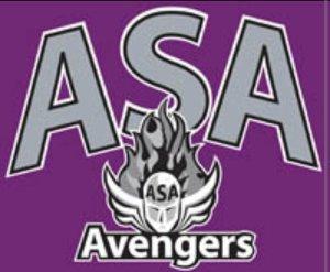 ASA Avengers