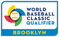 Israel & Brazil win Day 1 of WBC Qualifier