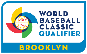 WBC Brooklyn