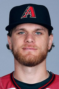 Arizona D-Backs Call Up Matt Koch