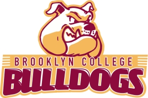 Brooklyn College Bulldogs