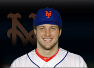 2016 Mets Instructional League Roster Features 25 Ex-Cyclones & Tebow