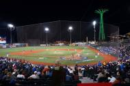 Improving MCU Park: Part 4