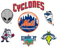 Mets Affiliates Update:12/21/16