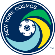SOURCE: Cosmos to MCU Park was Unlikely