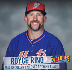 royce-ring-pc
