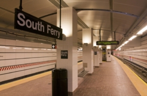 southferry2
