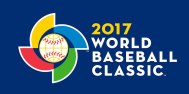 WBC to Feature 29 Mets/Cyclones